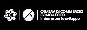 Camera Commercio Como Lecco