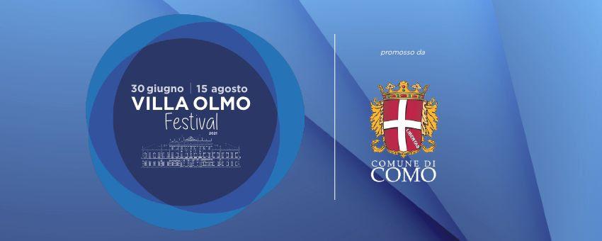 Villa Olmo Festival | Comune di Como